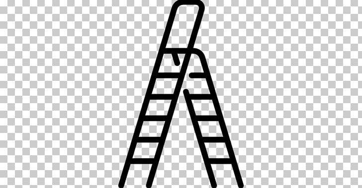Ladder Project Racism Computer Icons PNG, Clipart, Aluminium.
