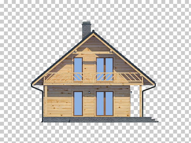House Roof Room Innenraum Attic, house PNG clipart.