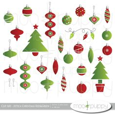 Clip art, Christmas and Art on Pinterest.