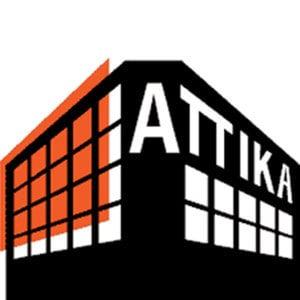ATTIKA :: Services & Productions on Vimeo.