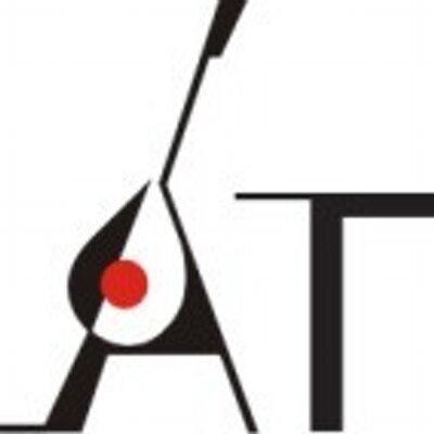 ATTIKA orchestra (@ATTIKAorchestra).