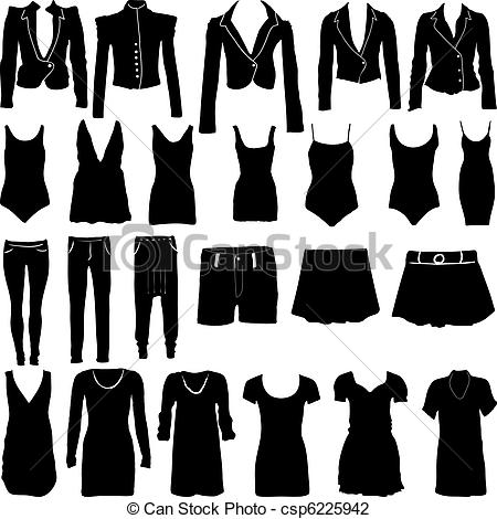 Sports clothing Illustrations and Clipart. 19,210 Sports clothing.