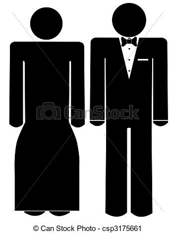 Formal wear Illustrations and Clip Art. 3,634 Formal wear royalty.