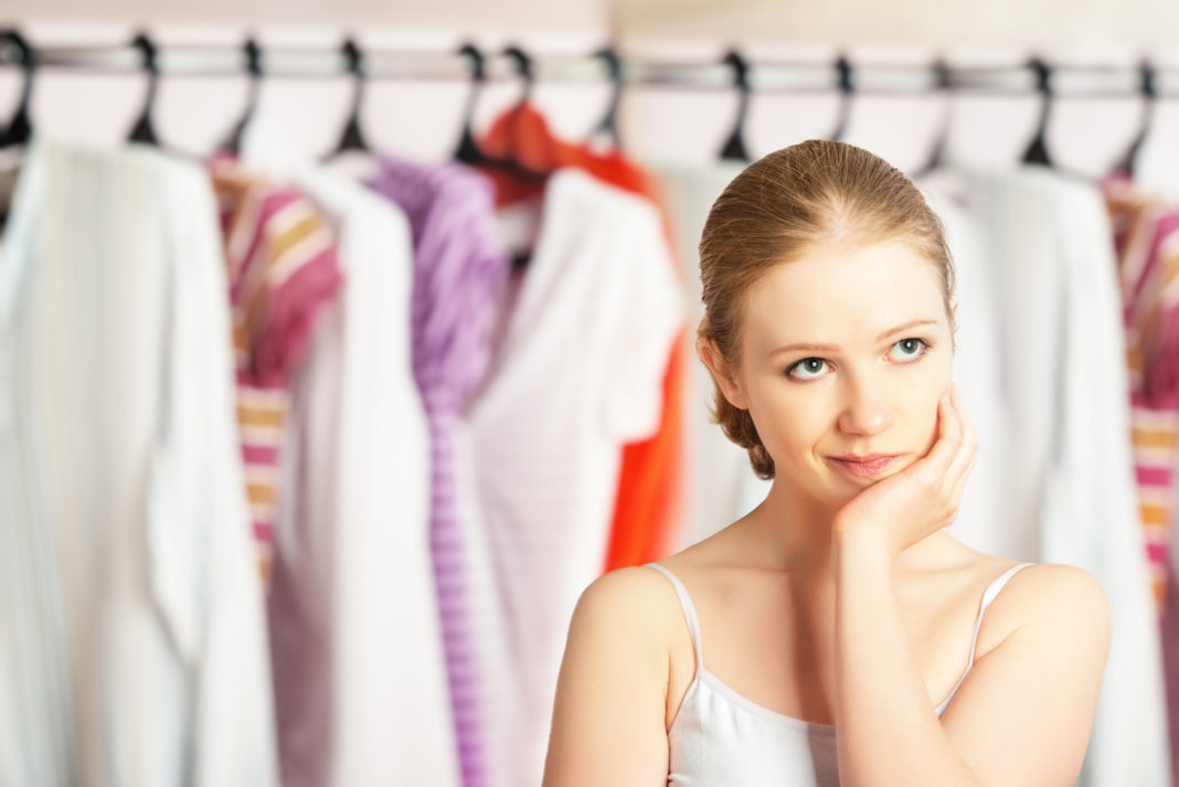 10 Ways to Take Care of Your Clothes and Make Them Last Longer.