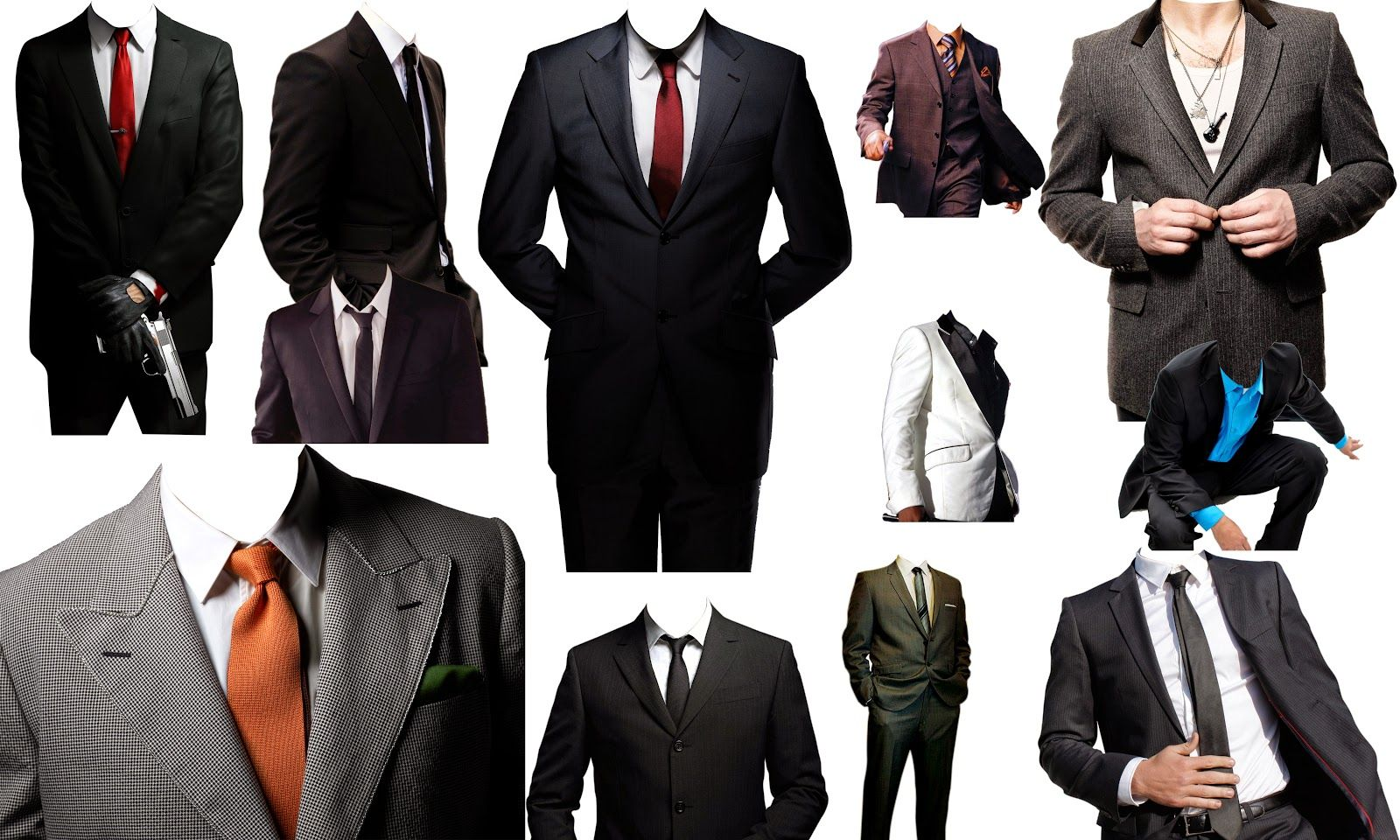 Attire for manufacturing clipart clipart images gallery for.