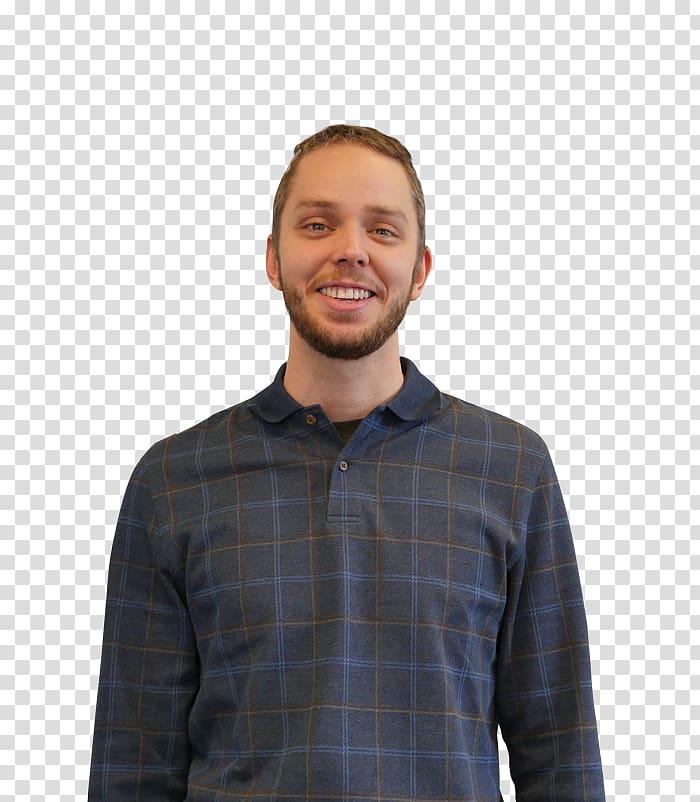 Web design Web Developer Business Programmer Dress shirt.