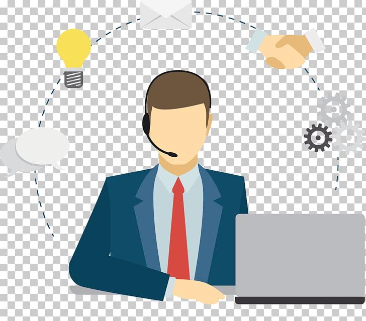 Technical Support Computer Software Software development.