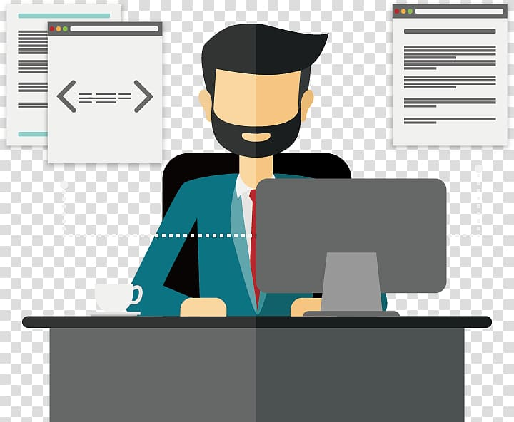 Programmer PHP Software Developer Application programming.