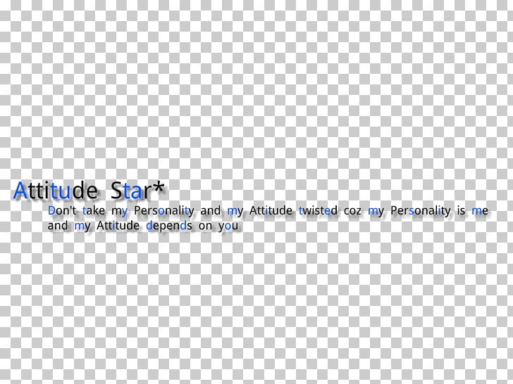 Brand Logo Angle Attitude Font, brand new PNG clipart.