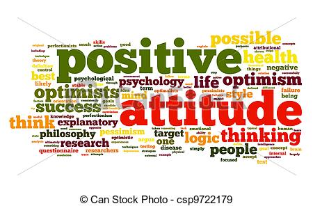 Attitude Illustrations and Clip Art. 12,817 Attitude royalty free.