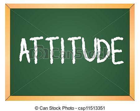 Attitudes Illustrations and Clip Art. 12,817 Attitudes royalty.