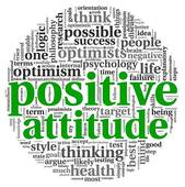 Positive attitude Illustrations and Clip Art. 2,646 positive.