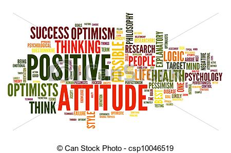 Attitude Illustrations and Clip Art. 12,817 Attitude royalty free.