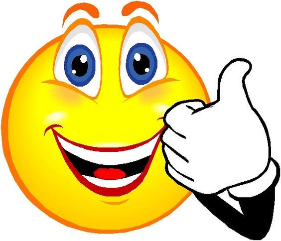 Free Positive Attitude Cliparts, Download Free Clip Art.