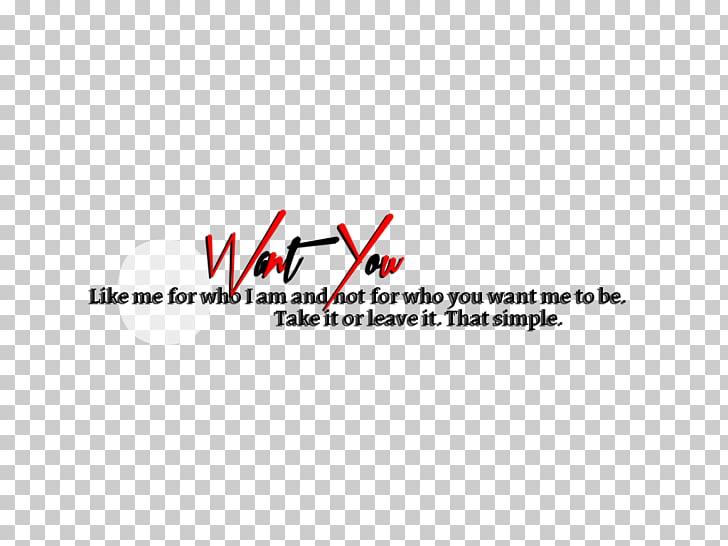 PicsArt Photo Studio editing Desktop , Attitude text PNG.