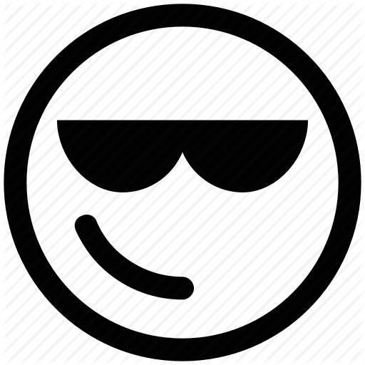\'Smiley face\' by Shazia Parveen.