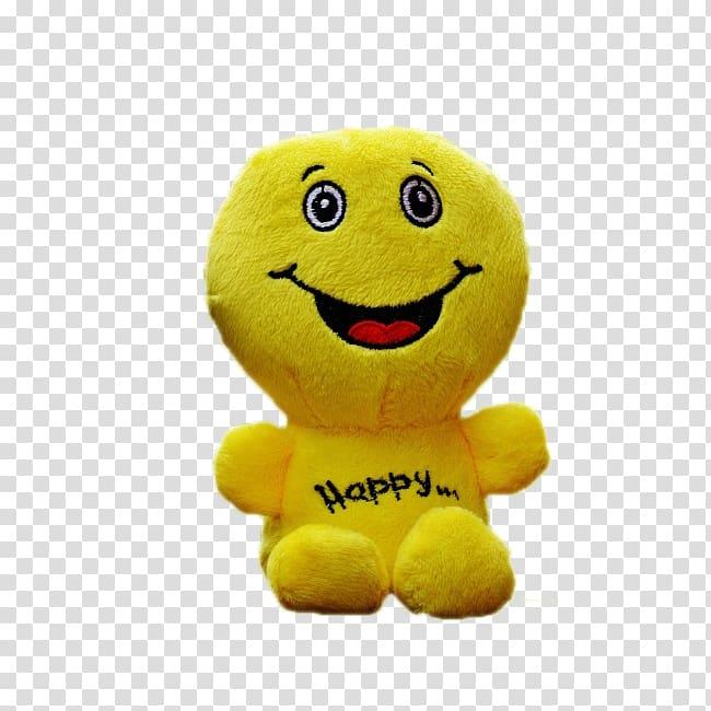 Hindi WhatsApp Attitude Smile Love, Small smiley face plush.