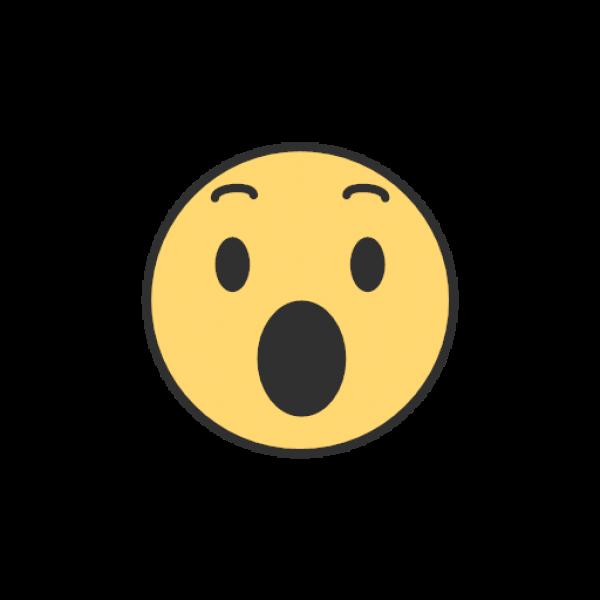 Attitude Emoji Png Images PNG Transparent Clipart, Vectors.