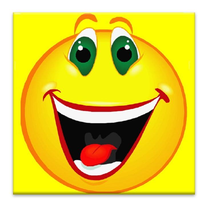 Smiley Emoticon Emoji PNG, Clipart, Attitude, Emoji.