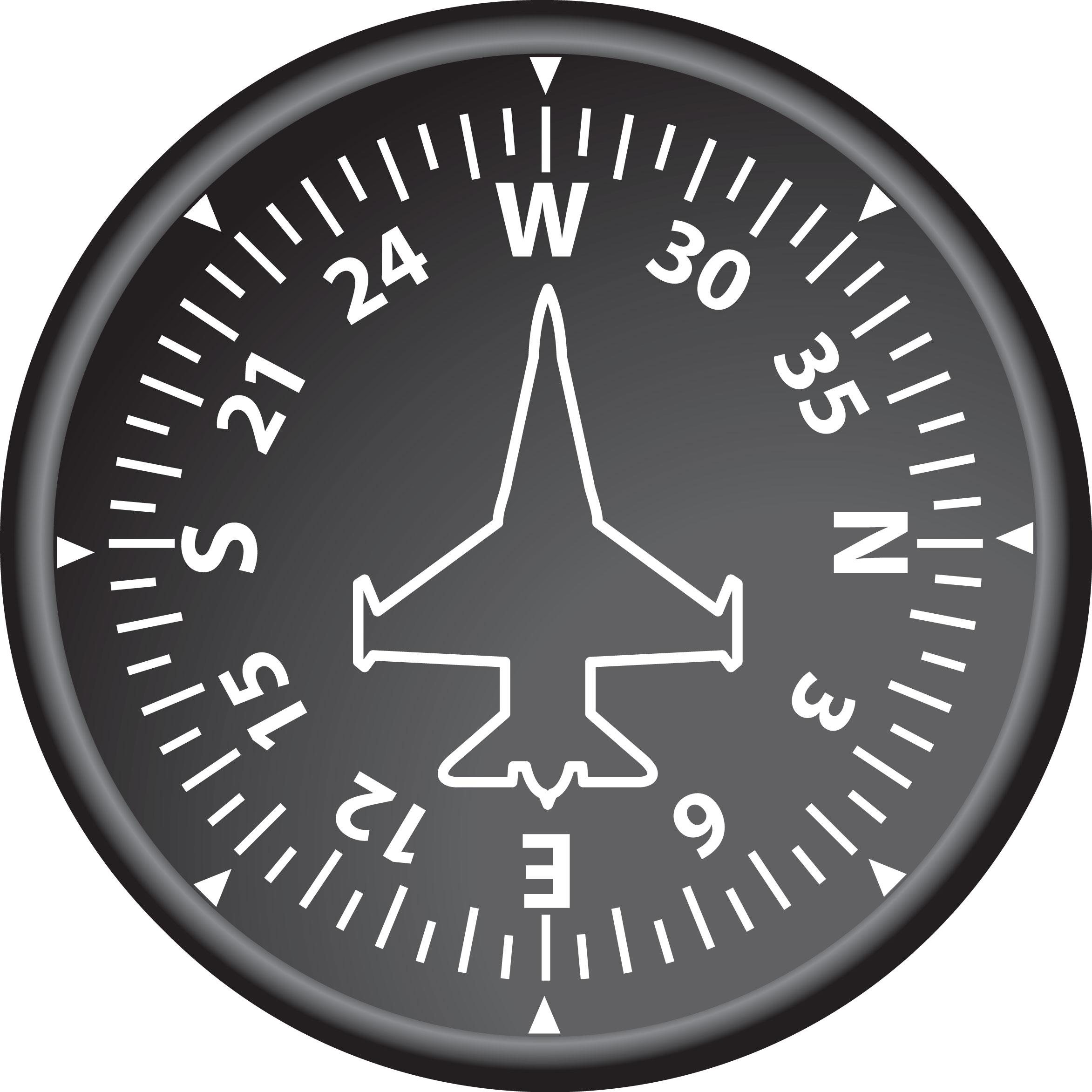 Heading Indicator.jpg (2345×2345).
