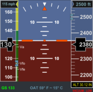 Airspeed Indicator Clip Art Download 26 clip arts (Page 1.