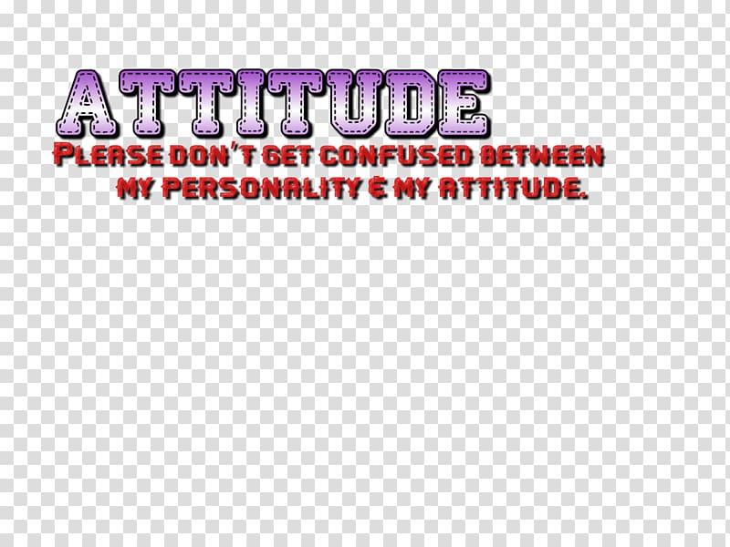 Attitude text, Logo Brand Devil Font, attitude transparent.