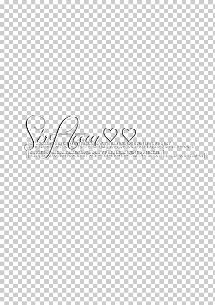 Logo Brand, text attitude PNG clipart.