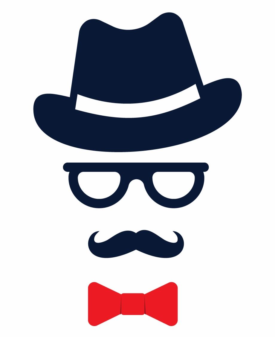 Of Father Uncle Logo Cartoon Beard Clipart Attitude.