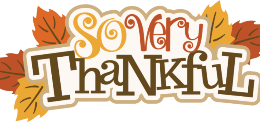 Thanks clipart greatful, Thanks greatful Transparent FREE.