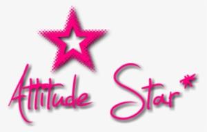 Attitude For Picsart PNG, Transparent Attitude For Picsart PNG Image.