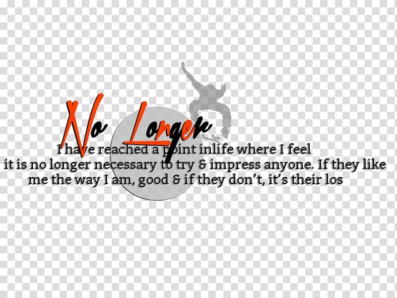PicsArt Studio Sticker Editing Text, attitude transparent background.