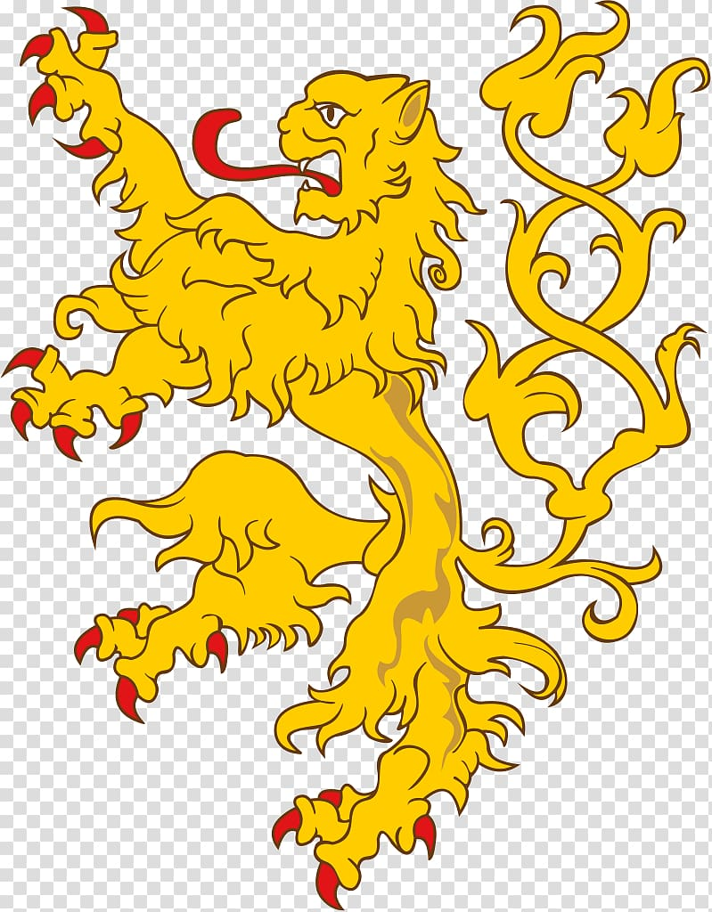 Lion Heraldry Attitude Wikimedia Commons Coat of arms, lion.