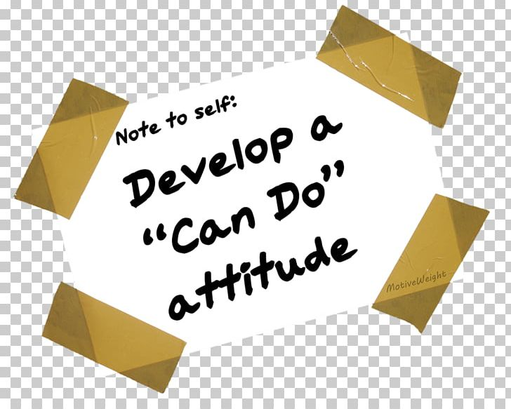 Punctuality Motivation Attitude Thought Mind PNG, Clipart.