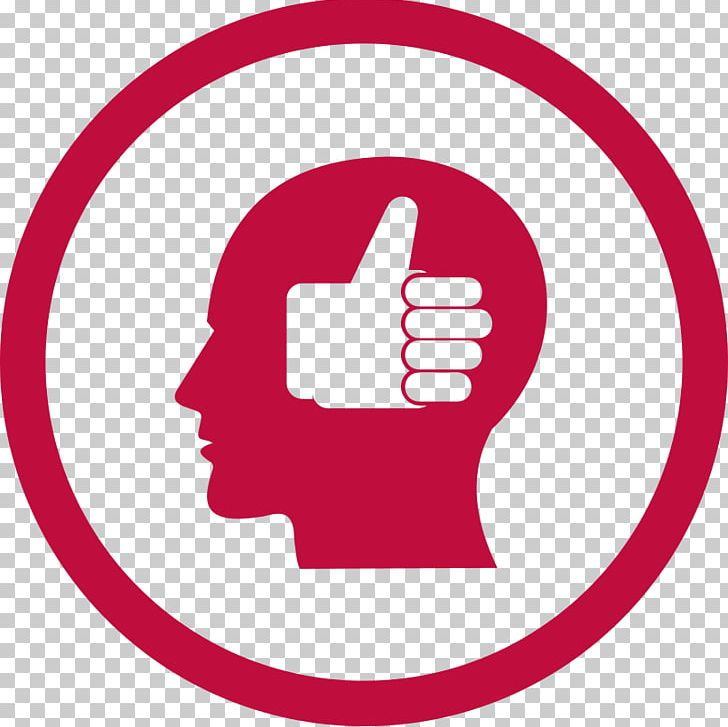 Symbol Training Mind Attitude Computer Icons PNG, Clipart.