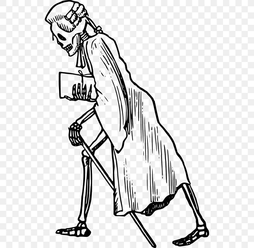 Homo Sapiens Lawyer Clip Art, PNG, 531x800px, Homo Sapiens.