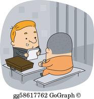 Attorney Clip Art.