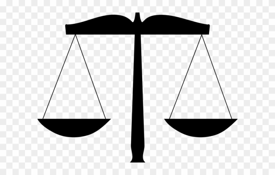 Scale Clipart Attorney.