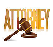Attorney Clip Art Royalty Free. 3,520 attorney clipart vector EPS.