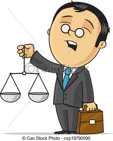 Attorney Illustrations and Clip Art. 5,282 Attorney royalty free.