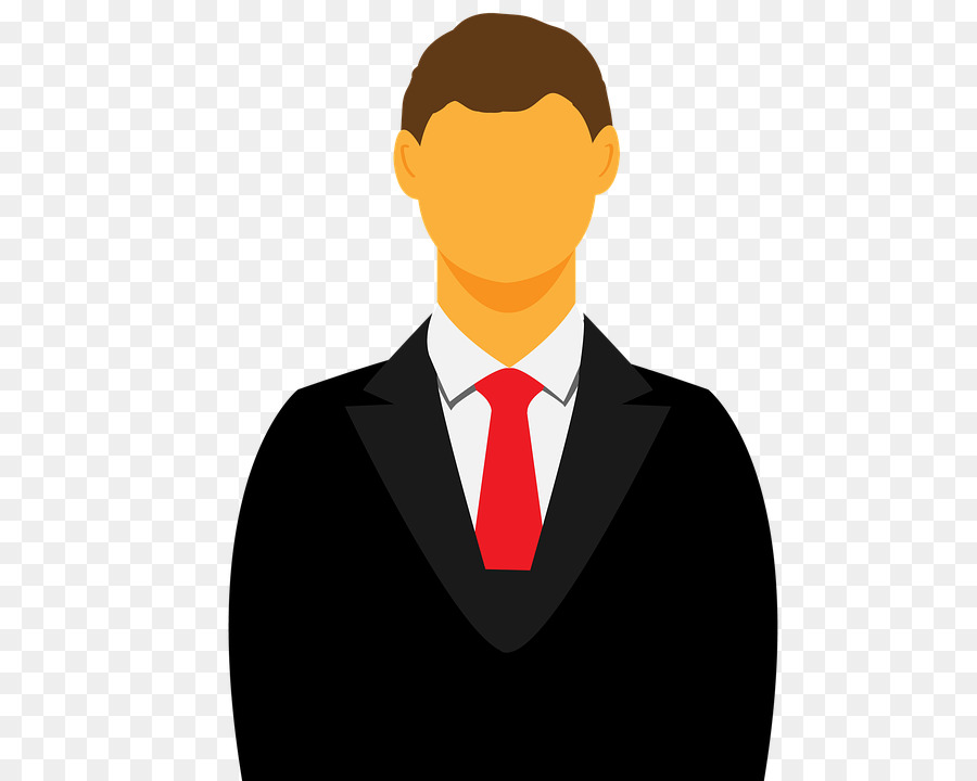 Man Cartoontransparent png image & clipart free download.