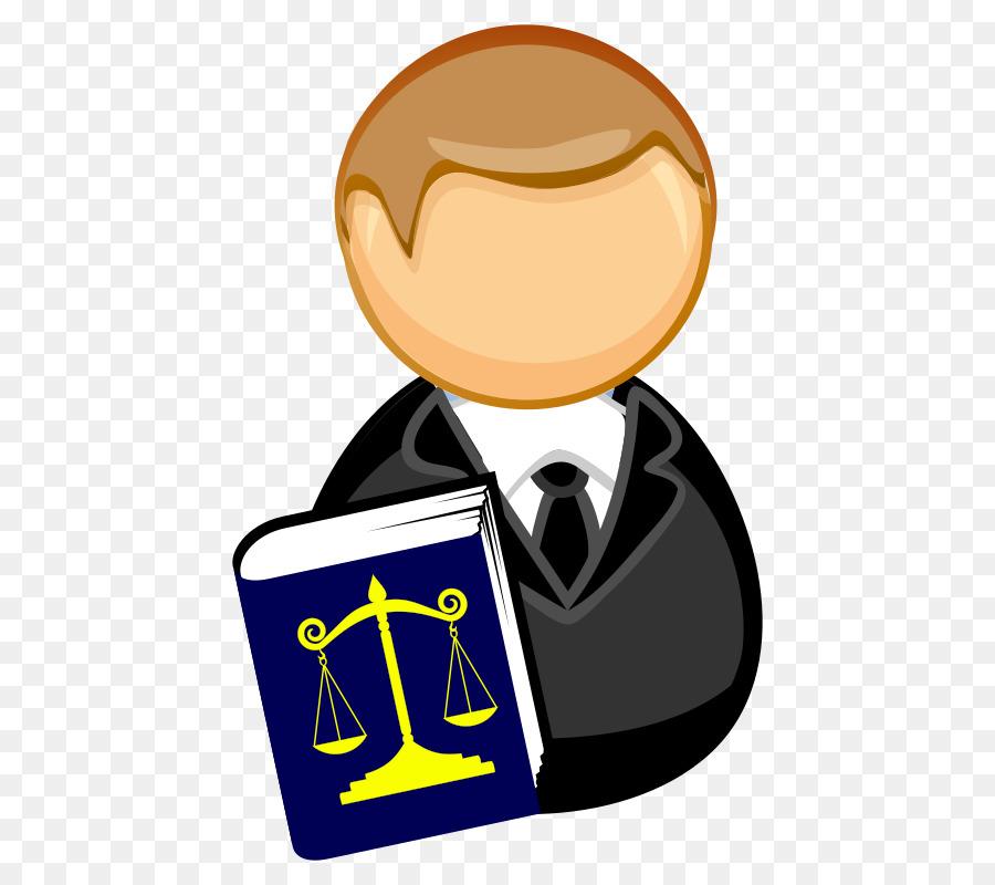 lawyer clipart Lawyer Clip art clipart.