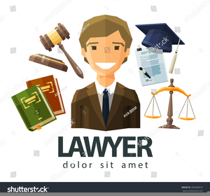 Attorney Clipart Images.