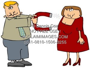 Attraction Clipart.