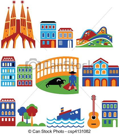 Attractions Vector Clip Art Royalty Free. 10,670 Attractions.