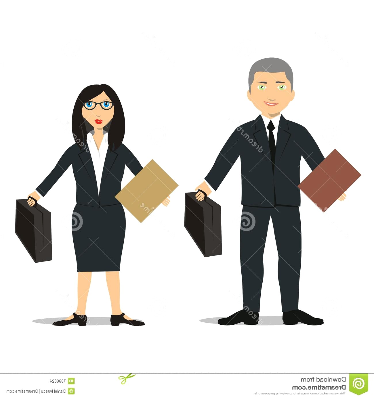Attorney clipart 3 » Clipart Station.