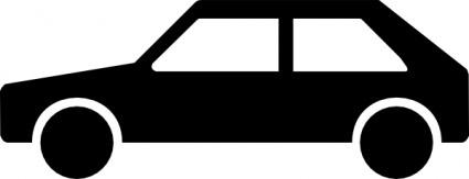 Auto Clipart.