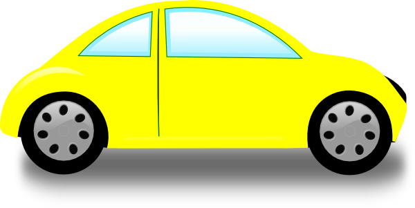 Cars free auto clipart animated car s.