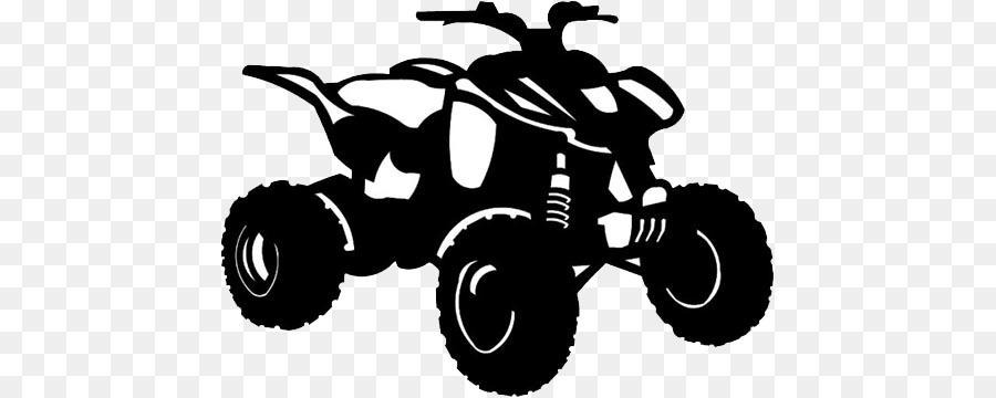 Atv clipart clip art, Atv clip art Transparent FREE for.