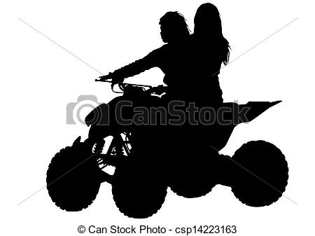 Atv Stock Illustrations. 682 Atv clip art images and royalty free.
