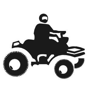 Free Atv Clipart Free Clipart Graphics Images And Photos Public.
